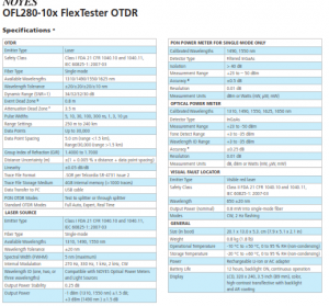 AFL OTDR OFL2-28-2000_1P (2)_005