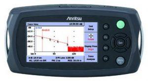 Anristu Micro OTDR MU909014x_15x_E1800 (3)