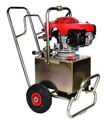 C1200_hydraulic power pack