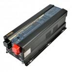 3 KVA inverter charger