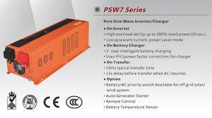 PSW71