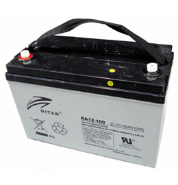 Ritar-12-100