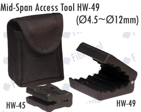 hw-49_12k1