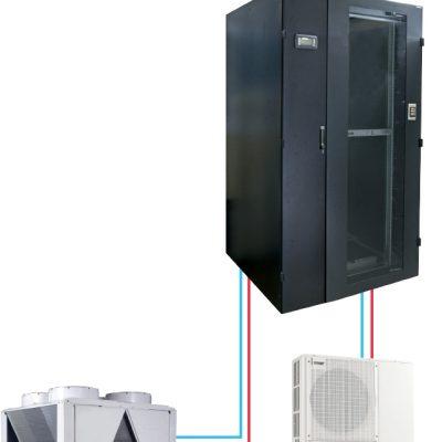 mini data center 01-400x400