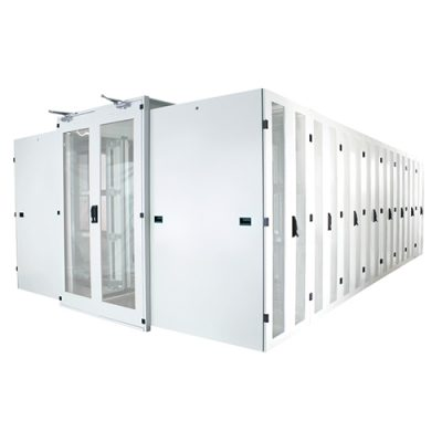 Cold Hot Aisle Containment-02-400x400