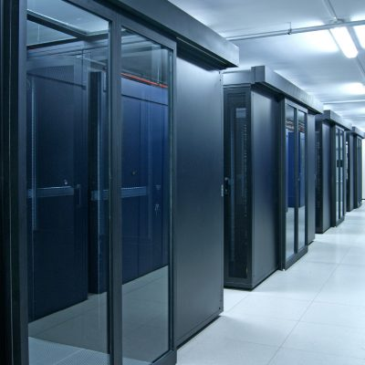 Maxi Data Center gallery1-400x400
