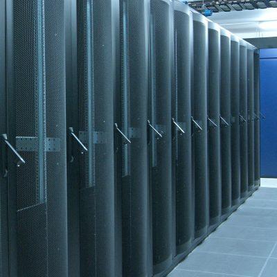 Maxi Data Center gallery2-400x400