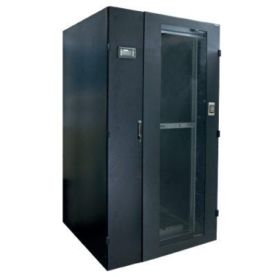 mini data center 04-400x400